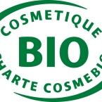 logo-cosmebio