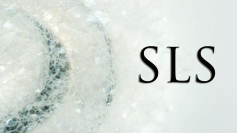 SLS ter