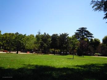 vue parc 2