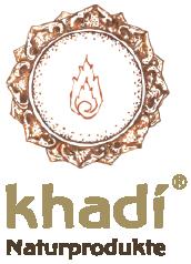 logo-khadi