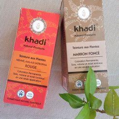coloration-khadi