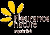 fleurance-nature
