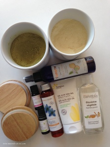 ingredients-masque-capillaire