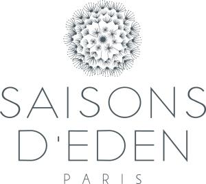 logo saisons d'eden-431C-news