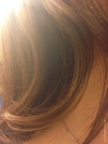 resultat-1-masque-capillaire