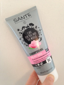 shampoing-rose-sante
