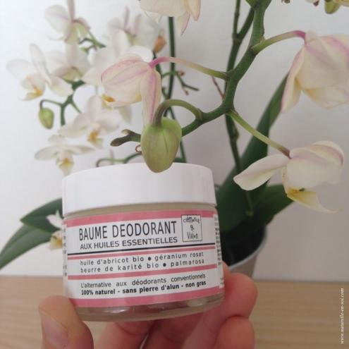 baume-deodorant-clemence-et-vivien