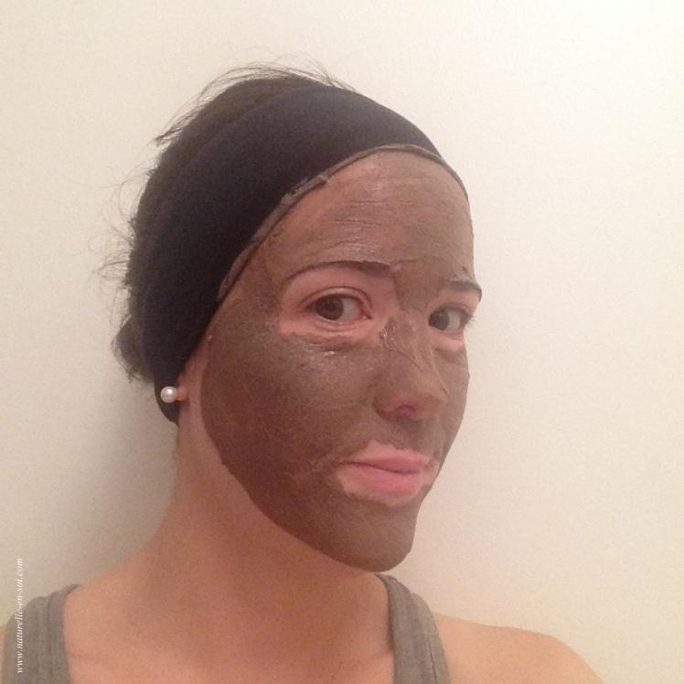 masque-visage-maison