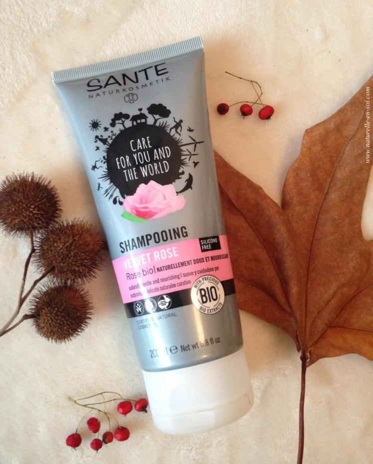 shampoing-sante
