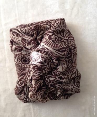 resultat-technique-foulard