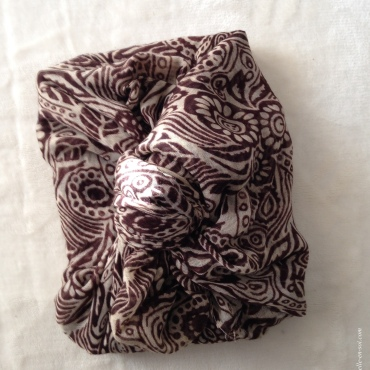 resultat-technique-foulard