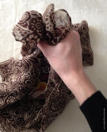 technique-foulard-2