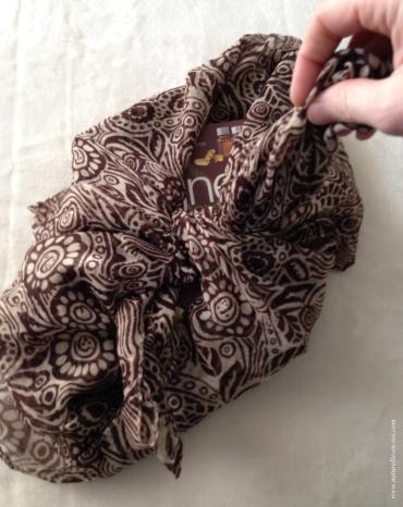 technique-foulard-3