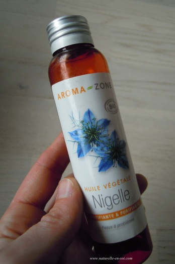 packaging-huile-nigelle