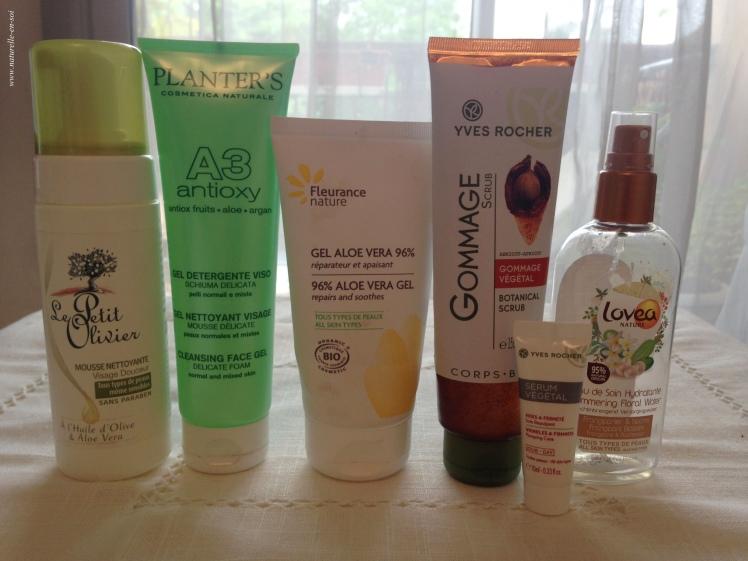 achats greenwashing