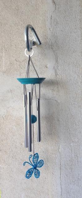 carillon feng-shui