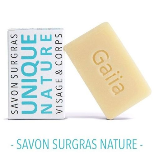 3-savons-surgras-nature_1