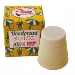 deodorant-solide-et-vegane-au-palmarosa