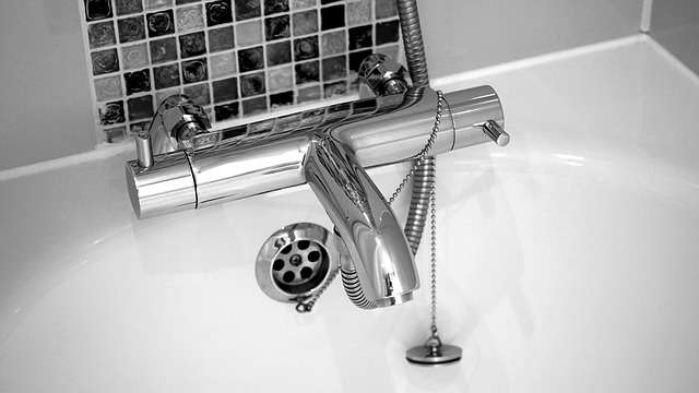 tap-1937432_640