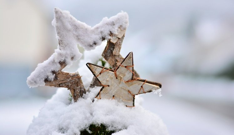 snow-2992534_1280